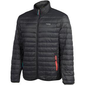 Compra Chaquetas y abrigos de plumas hombre en Linio Perú 1be71b527bc4