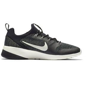 Compra Zapatos deportivos hombre en Linio México 00bb4545c4e7e