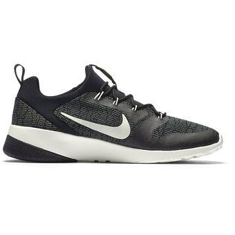 new arrivals 1f9e4 dfa35 Agotado Tenis Running Hombre Nike Ck Racer-Negro