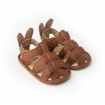 c747051f2a Compra 0-1 Años Bebé niño zapatos sandalias de verano 1514 online ...