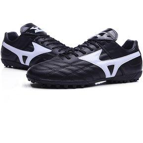 c770c0013d Tenis para Fitness y entrenamiento funcional hombre Compra online a ...