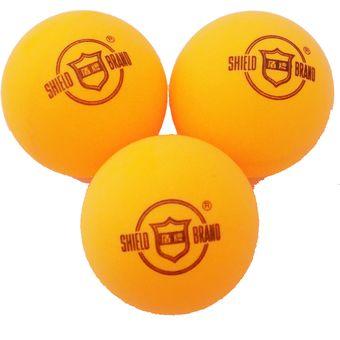 c5629505c4 Compra Bola Ping Pong Shield 40mm Unidad online
