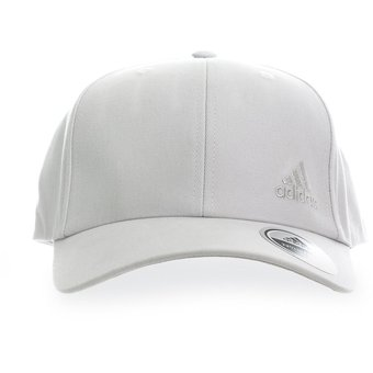 Compra Gorra Adidas W 6P - DM1376 - Gris Claro - Unisex online ... 59adab82325