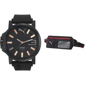 21020645a Compra Relojes Puma en Linio México