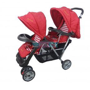 9634dc28d Variedad de carriolas para bebés con grandes descuentos en Linio