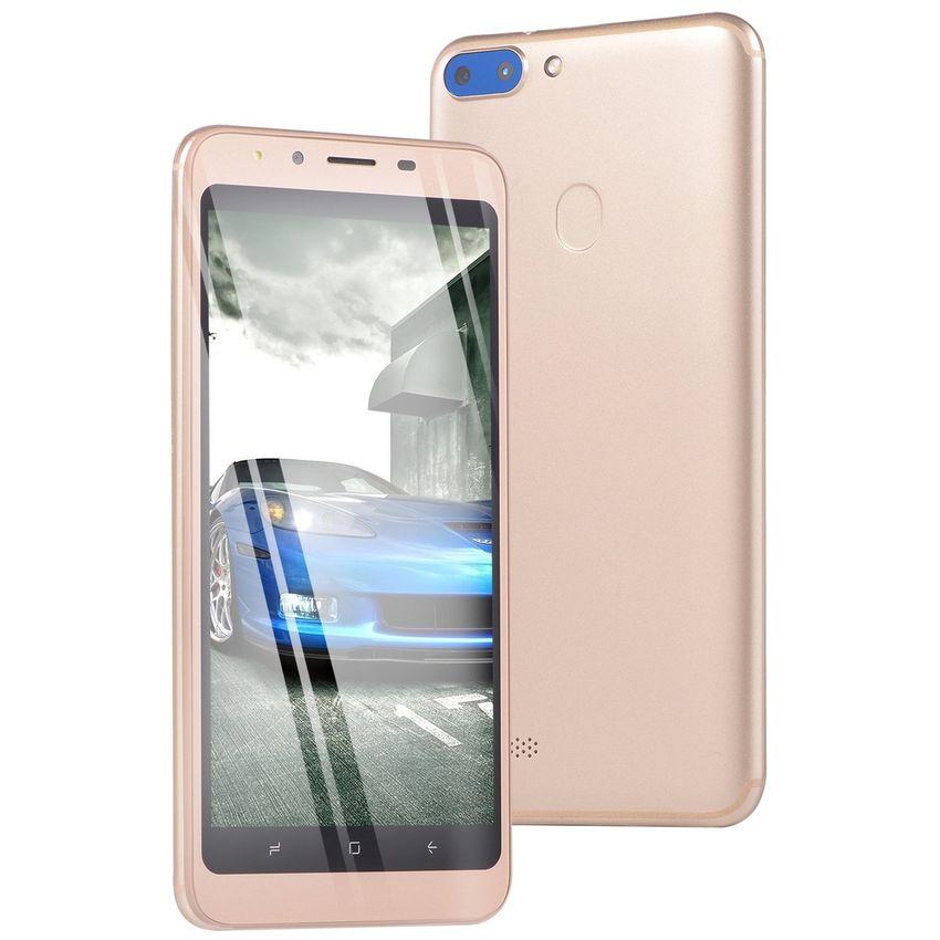 Celular MOVIL R15-5.0 pulgadas smartphone 4G RAM 32G ROM 200w+200W Cá
