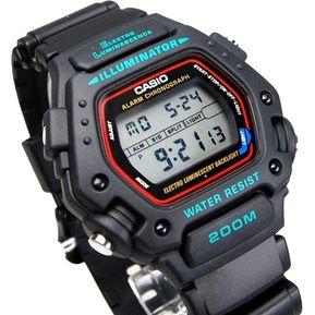 387cbd77c793 Compra Relojes deportivos hombre Casio en Linio Colombia