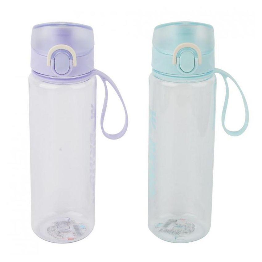 Botellas de agua deportivas portátiles de 500 ml T l Sp e C GE598HL1MF62FLMX PLVz55lF PLVz55lF y1gjKVIc