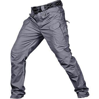 Pantalones Deportivos Tipo Safari Hombre Compra Online A Los Mejores Precios Linio Colombia