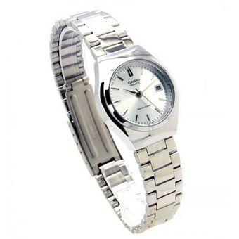 8b9e128c5b4a Compra Reloj Casio Para Dama Modelo Ltp 1170a-7a Original online ...