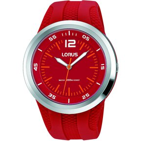 0e0803f675c1 Compra Relojes mujer Lorus en Linio México