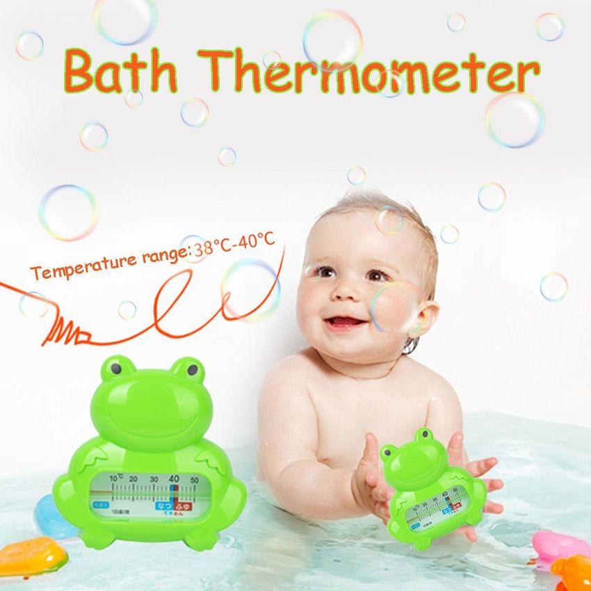 【Envío gratis + Flash Deal】 Flotante encantadora rana bebé niño termóm GE598TB1NH6VXLMX 9nbKPFR4 9nbKPFR4 CB5rCnXv