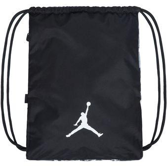5c150141ba1bd Compra Tula Nike Jordan 9A1612-K69 Negro Para Hombre online