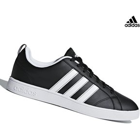 zapatillas adolescente adidas
