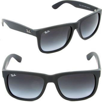 anteojos de sol para hombres ray ban