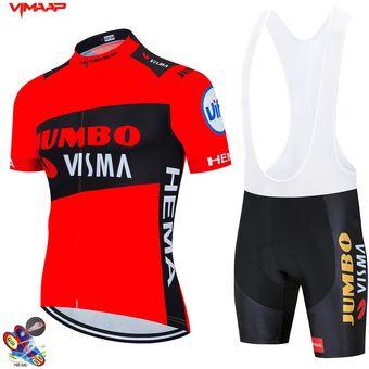 Team Conjunto De Camisetas Y Pantalones Cortos 19d Para Ciclismo De Montana Camisetas De Manga Corta Para Hombre Ropa Para Ciclismo Cycling Set Linio Peru Un055sp17smi5lpe
