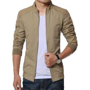 b52446cfcfd Ropa de hombres - Linio Colombia todo en moda masculina