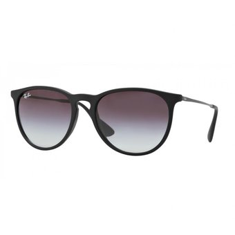 2c554110e4 Compra Ray-Ban ® Erika Classic RB4171-622/8G online | Linio Argentina