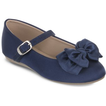 5816da303 Compra Zapato Los Gomosos Lolita Azul Para Niña online