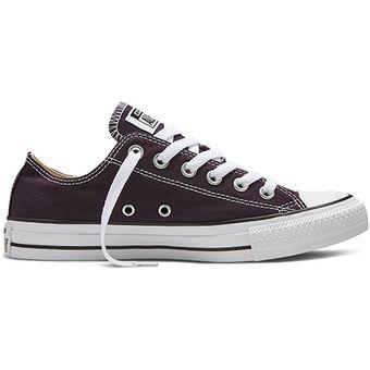 converse zapatillas de hombre