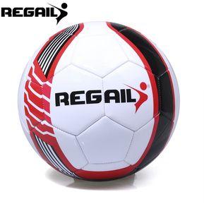 ff571a7314685 Compra Balones de fútbol americano en Linio México