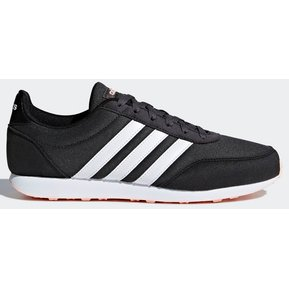 newest collection 20592 3a816 Zapatillas Adidas DB0432