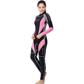 Compra A Wetsuits México Los Mejores Precioslinio Online Mujer dtrQhs