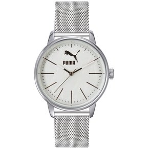 3805b44e7aef Compra Relojes mujer Puma en Linio México