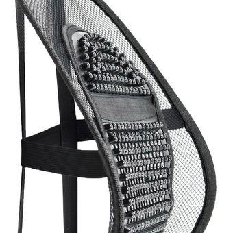 Emejing Respaldo Para Silla De Oficina Contemporary - Casa & Diseño ...