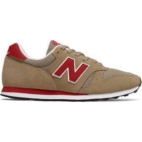 En Zapatos Linio De Chile Hombre vwqOgAxwS