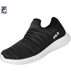 Zapatillas Y Fitness Entrenamiento Hombre Para Funcional Compra TF1cuKlJ3