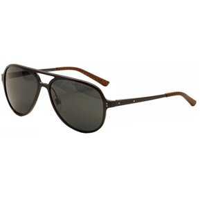 be02756792 Lentes Ralph Laurent Rl 7047Q 9001 T3 Gunmetal Polarizados