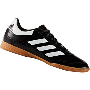 on sale 35ba8 f308a Zapatillas Adidas Goletto In Para Hombre - Negro