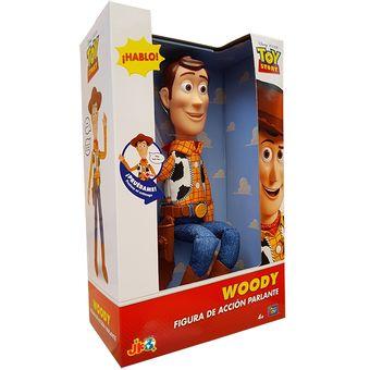 Compra Figuras de Accion Toy Story en Linio Perú 51248f15acf