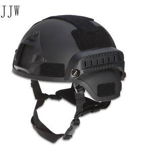 Compra Protección Personal para baseball y softbol en Linio México de0cea55885