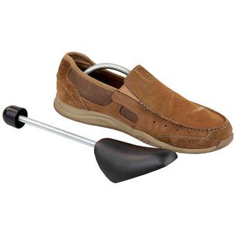 Caballero Horma Horma Caballero Zapato De Para Zapato Para De XOPZkuiT