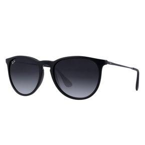 gafas de sol verano 2015 mujer ray ban