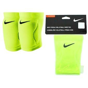 fb91376e6 Compra Un Par De Rodilleras Nike Protector De Rodilla - Verde online ...