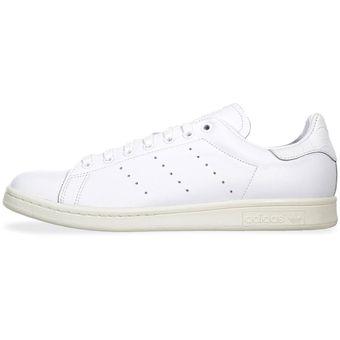 Compra Stan Tenis Adidas Stan Compra Smith BZ0466 Blanco Hombre online 573241