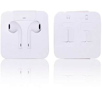 earpods with lightning connector iphone 7 plus