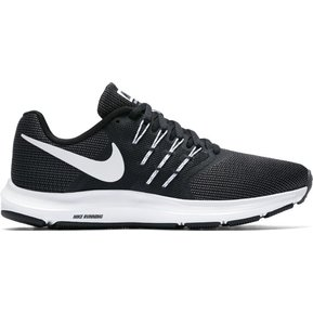 eba6b7f76850 Zapatillas Deportivas Mujer Nike Run Swift-Negro