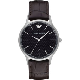 a8b00f45b104 Compra Reloj Emporio Armani AR2480 - Cafe. online