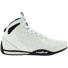 Zapatos blancos casual Havaianas para hombre talla 43 AeP0J
