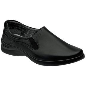 La promo de calzado más grande y con los mejores descuentos