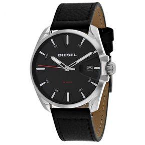 9b8754bd3d3a Reloj Analógico marca Diesel Modelo  DZ1862 color Negro para Caballero
