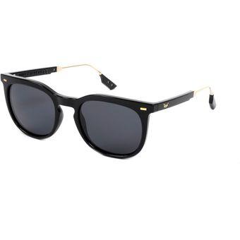 829544476b Compra Lentes de Sol Mujer Vulk Eyewear en Linio Chile