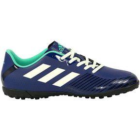 Compra Zapatillas deportivas hombre adidas en Linio Perú a62d6cfe3bcd2