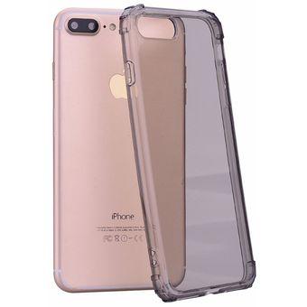 02b126a7cfe Compra Funda Transparente IPhone 6 6s / Case Protector Carcasa ...