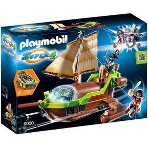 Playmobil Artículos México Linio En Compra p5qFF