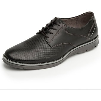 7873b34980307 Compra Zapatos Flexi Para Hombre Casual - 98404 Negro online